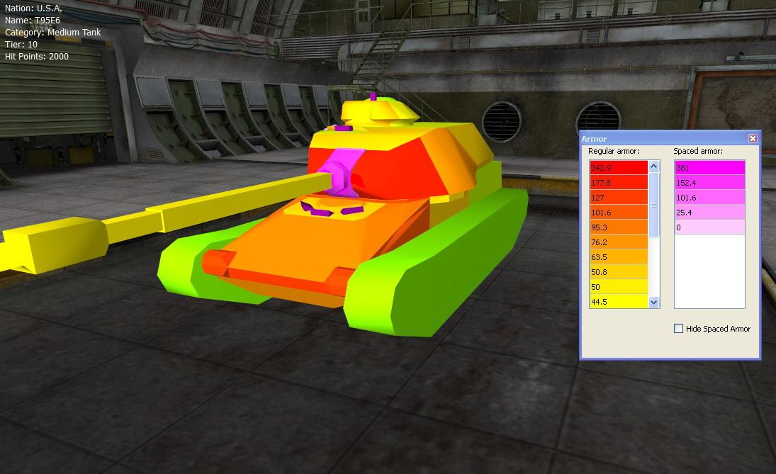 t95e6_armor