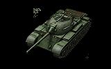 T-34-2_icon