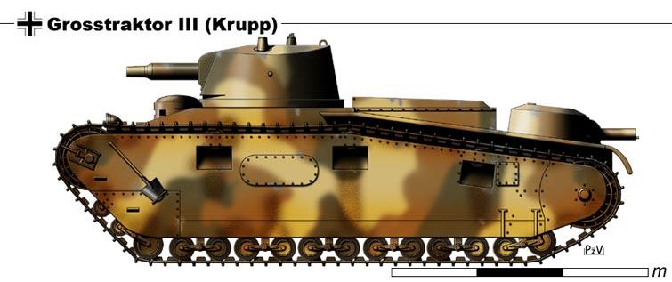 grosstraktor-krupp