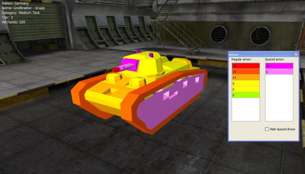 grosstraktor-krupp_armor