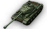 is-2_icon