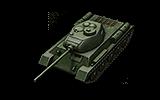 t-34-1_icon