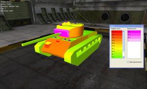 t23e3_armor