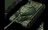 wz-111_model_1-4_icon