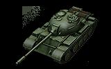 wz-120_icon