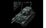 AMX_13_75_icon