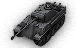 panther_i_icon