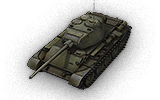 t-44_icon