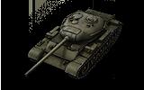 t-54_icon