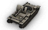 birch_gun_icon