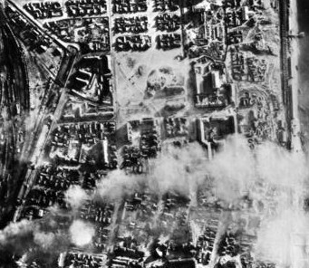 stalingrad_air_raid