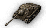 t25_at_icon