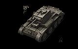 cruiser_mk_iii_icon