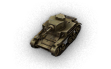 m2_light_tank_icon