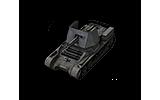 panzerjager_i_icon
