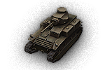 t2_medium_tank_icon