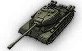 is-4_icon