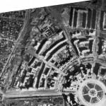 kharkov_1942