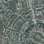 kharkov_google_maps