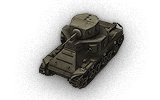 m2_medium_tank_icon