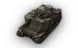 m3_lee_icon