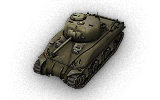 m4_sherman_icon