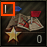 reserves_logo2