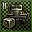 reserves_logo3