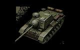 su-85i_icon
