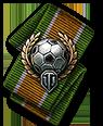 futbolist-2014