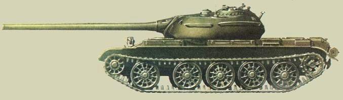 t-54_light_history