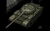 t-54_light_icon