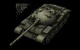 t-62a_sport_icon