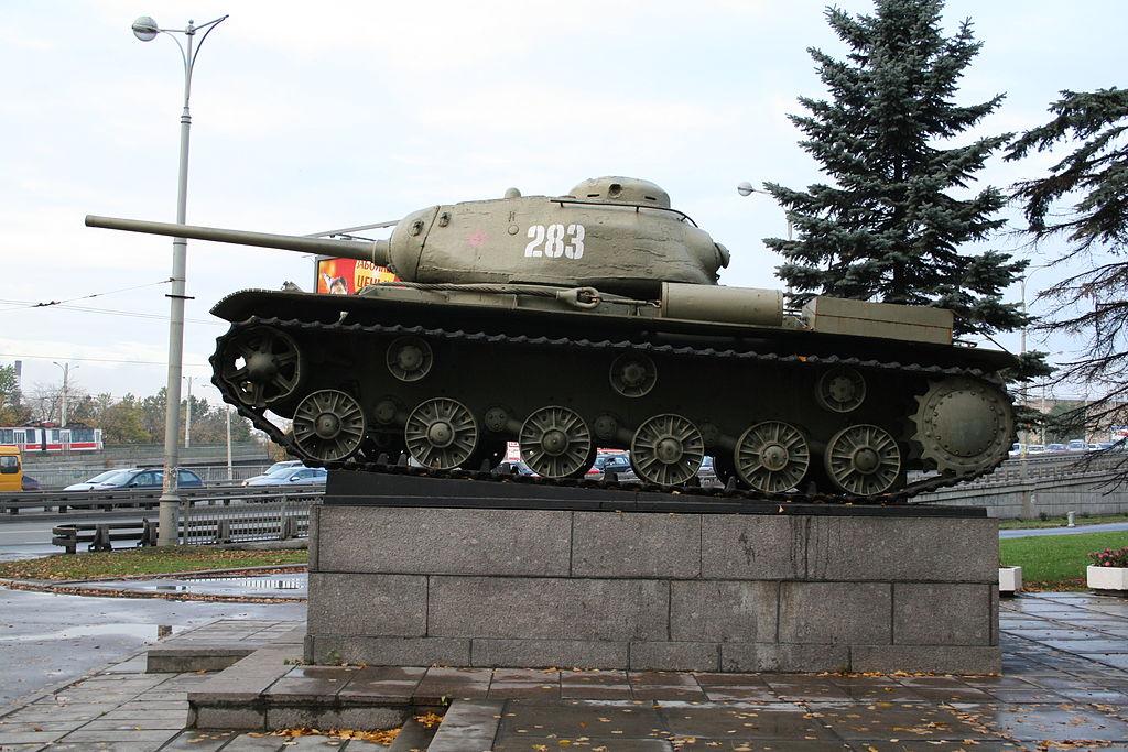 kv-85_history