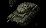 kv-85_icon