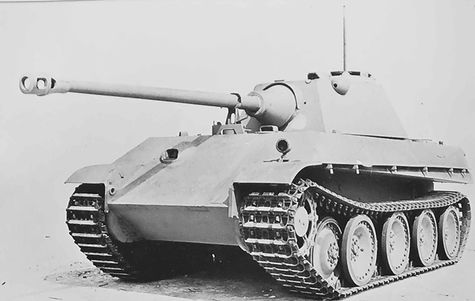 panther_ausf_f_with_88mm_l-71