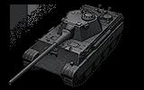 panther_mit_88_cm_l71_icon