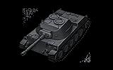 Лучшая ПТ-САУ 8 уровня в World of Tanks - Wot-planet com
