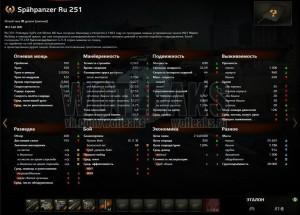 spahpanzer_ru_251_stats