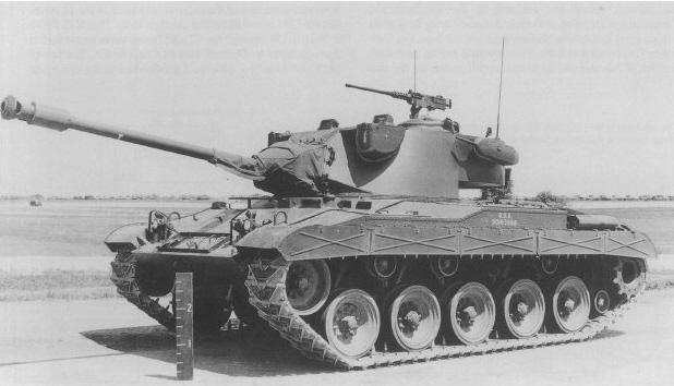 t37_light_tank