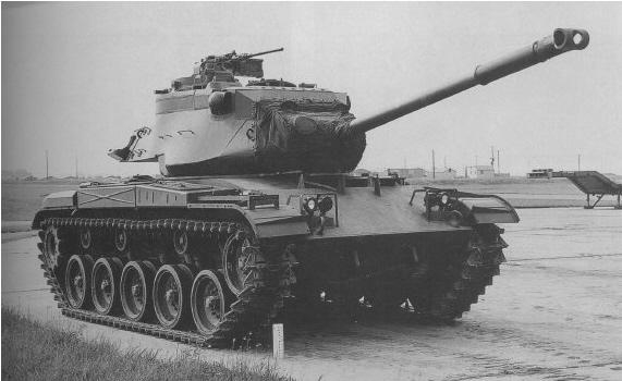 t49_light_tank_history