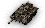 t49_light_tank_icon