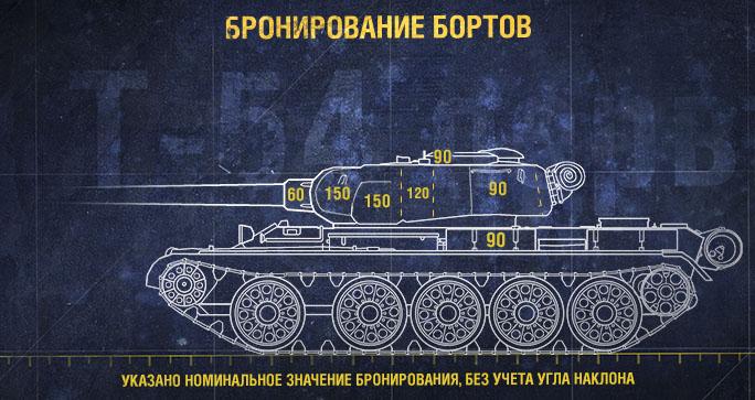 t_54_fp_armor_2