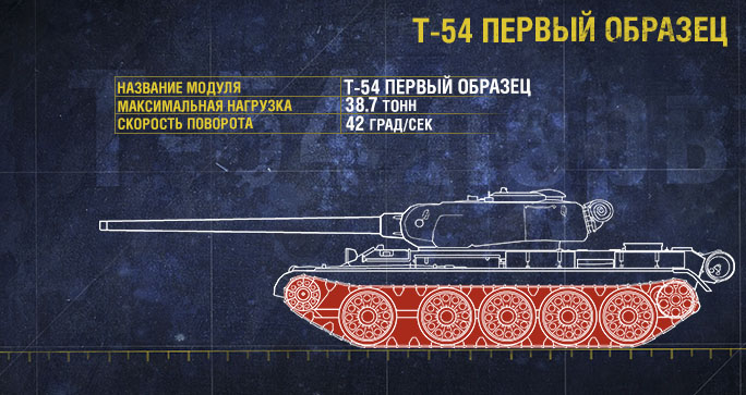 t_54_fp_chassis
