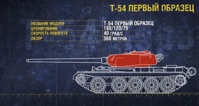 t_54_fp_turret