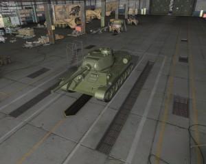 t-34-85m_1