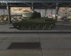 t-34-85m_2