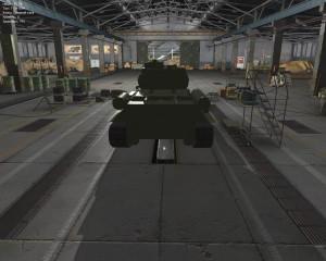 t-34-85m_3