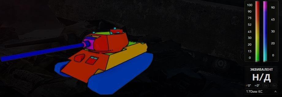 t-34-85m_armor_1