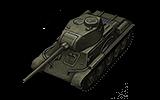 t-34-85m_icon